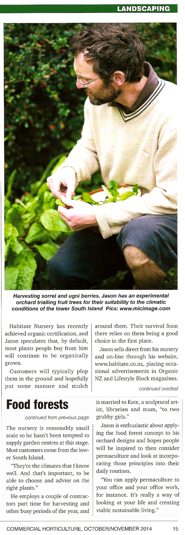 2014-Commercial-Hort-Mag2